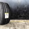 DUNLOP SP SPORT MAXX050 245-45-18 ปี17 เส้น 5500 ปกติ 9500