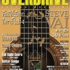 Overdrive Guitar Magazine Issue 174