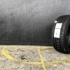FALKEN ZE914 215-45-17 เส้น 5500 ปี 18 ซื้อ2แถม2 จ่าย 11000 ได้ 4เส้น ปี18
