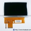 PSP1000 จอ LCD