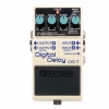 ฺBoss Digital Delay DD-7
