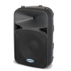 SAMSON SPEAKERS Auro D412