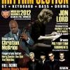 Rhythm Section Magazine Issue 51