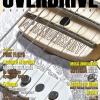 Overdrive Guitar Magazine Issue 162