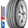 GT Radial ECO 205/65R15 เส้น 1900 ปี1615