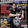 Rhythm Section Magazine Issue 52