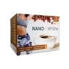 Nanova White Coffee กาแฟนาโนวา ไวท์ คอฟฟี่