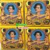 สบู่น้ำผึ้งโอปโซฟ มูนไลน์ ฮันนี่ ดรอป (กล่องสีเหลือง)