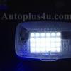 ไฟเพดาน LED
