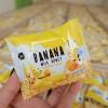 สบู่นมกล้วย ลามิ (สบู่ล้างหน้า)