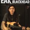 The Secret of EAK BLACKHEAD (VCD)