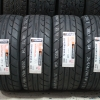HANKOOK RS-3 195/50-15=3,400 ปี16