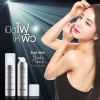 Soul Skin Body Makeup 5 In 1 Mousse Spray มูสครีมคูชั่นผิวใส