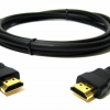 สาย HDMI 1.8 เมตร