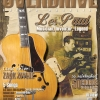 Overdrive Guitar Magazine Issue 139