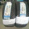 ATREZZO R01 195/50-15 เส้น 1750 บาท ซื้อ4เส้น 5500