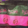 Hycafe กาแฟเพื่อสุขภาพ ไฮคาเฟ่ 10ซอง