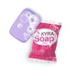 สบู่ไคร่าโซป KYRA SOAP