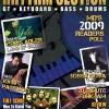 Rhythm Section Magazine Issue 38