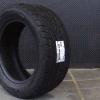 TOYO PROXES ST-3 305-50-20 ยางญี่ปุ่น ลดราคา 25%