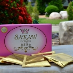 Sakaw Collagen