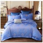 Jacquard highclass bedding ชุดผ้าปูที่นอน แจ็คการ์ด