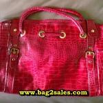 กระเป๋ามือสองขายส่ง ราคา150บาท/ขั้นต่ำ 50 ใบ