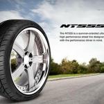 NITTO NT555
