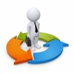 การโปรโมทเว็บด้วย SEO หรือการทำการตลาดออนไลน์นั้นต้องมีการปรับตัวตลอดเวลา