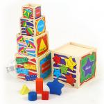 ของเล่นเด็ก,ของเล่นเสริมพัฒนาการ,ของเล่นไม้,ของเล่นเสริมทักษะ,ร้านของเล่นเด็ก,ของเล่น,ของเล่นราคาถูก,ตัวต่อ,บล็อกไม้