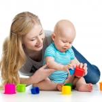 ของเล่นเด็กในแต่ละวัยควรเลือกอย่างไร