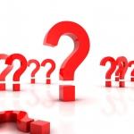 การทำ SEO มีผลต่อธุรกิจของคุณอย่างไร