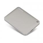 External Hard Disk 1 TB.