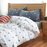 ผ้าปูที่นอน Simple Life Bedding Set 14