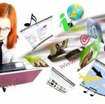 การรับทำ SEO ต้องเน้นที่ Content Marketing