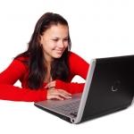 สิ่งที่เจ้าของธุรกิจจะได้รับ เมื่อจ้างบริษัทรับทำ seo ทำการโปรโมทเว็บไซต์