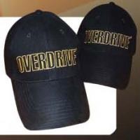 CAP หมวก