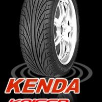 KENDA KR20