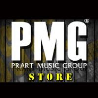 ร้านPMG MUSIC STORE