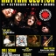 Rhythm Section Magazine Issue 28 thumbnail 1