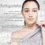 D-concept White Login Skin Booster บูสเตอร์รกม้าบริสุทธิ์ จากเกาหลี thumbnail 5