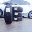 DUNLOP SP 2050 195/45R16 ปี16 ยางเดิมติดรถ MZADA 2 ราคาถูก thumbnail 1