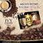 IVY Coffee Slim กาแฟลดน้ำหนัก 10 ซอง thumbnail 2