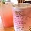 Roze' Collagen โรสคอลลาเจน by NARA thumbnail 4