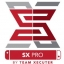 PRE-ORDER Xecuter SX PRO thumbnail 1