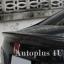 Spoiler Ducktail Civic FB คาร์บอนแท้ thumbnail 1