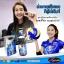 ขายAuswelllife Liquid Calcium plus Vitamin D3 (เสริมสร้างและบำรุงกระดูก) thumbnail 12