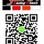 YOKOHAMA AD08R 235/40-18 เส้น 11,00 บาท thumbnail 1