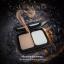 แป้งพัฟออร่ามี Aureme PerFect Cover SPF 30 PA+++ thumbnail 3