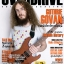 Overdrive Guitar Magazine Issue 155 thumbnail 1